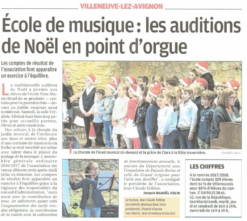 la provence audition noel 2017 150